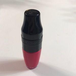 Lancôme Matte Shaker in Pink Power